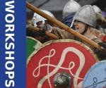 Loch Fyne Viking Festival Workshops BOOK NOW!