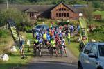 Get on your bike for the third Kilberry Loop Sportive!
